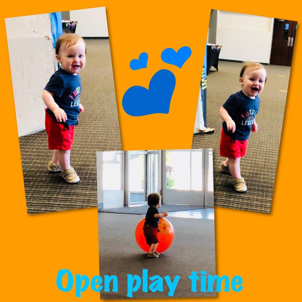 toddler_playing_at_daycare